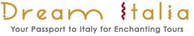 Dream Italia: Experience the Magic of Italy